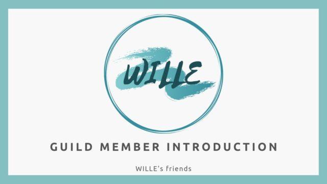 WILLEGM_sam